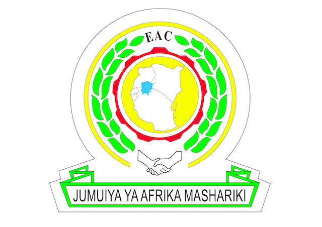 eac logo copy 1