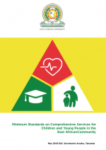 Screenshot 2019-05-21 at 104944 Minimum Standards on Comprehensive Services for Children and Young People in the EAC