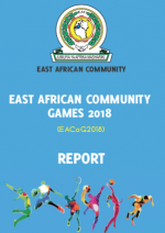 Screenshot 2018-11-06 at 164617 1st East African Community Games (EACoG) 2018