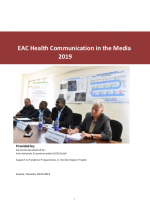 Screenshot 2019-06-24 at 145153 EAC Health Communication in the Media 2019