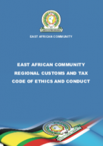 Screenshot 2019-06-27 at 112925 EAC Regional Customs and Tax Code of Ethics and Conduct