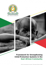 Screenshot 2019-05-21 at 104135 Framework for Strengthening Child Protection Systems in the EAC
