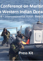 Screenshot 2018-04-22 at 120419 PM Ministerial Conference on Maritime Security in Western Indian Ocean