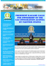 NL032019-cover EAC e-Newsletter | 10 April 2019