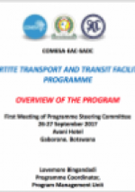 screen_shot_2017-10-10_at_155828 Overview of the Tripartite Transport and Transit Facilitation Programme (TTTFP)