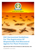 Screenshot_2020-10-26 EAC_harmonized_guidelines_for_the_registration_of_biopesticides_and_bio_control_agents_for_plant_prot EAC Harmonized Guidelines for the Registration Of Biopesticides and Biocontrol Agents for Plant Protection