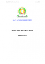 Screenshot 2019-03-19 at 151635 EAC Model Investment Treaty