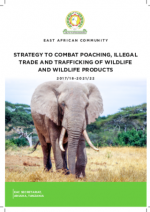 Screenshot 2019-03-21 at 150944 Strategy to Combat Poaching, Illegal Trade and Trafficking of Wildlife and Wildlife Products