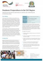Screenshot 2019-03-13 at 101354 Pandemic Preparedness in the EAC Region