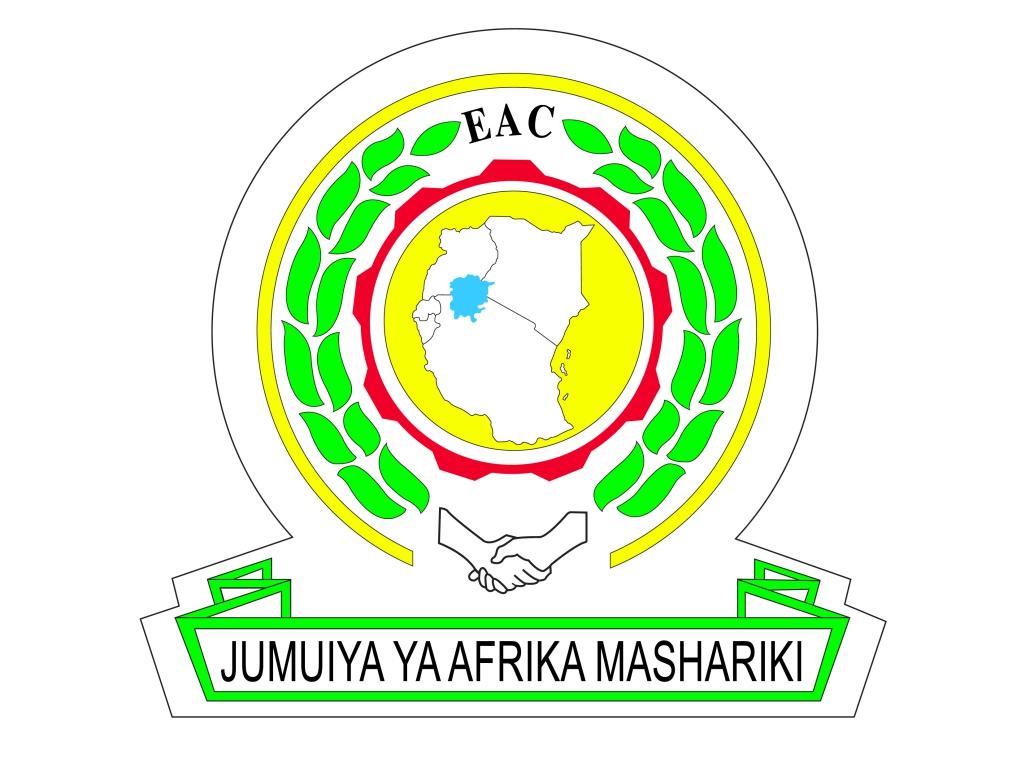 EAC Emblems