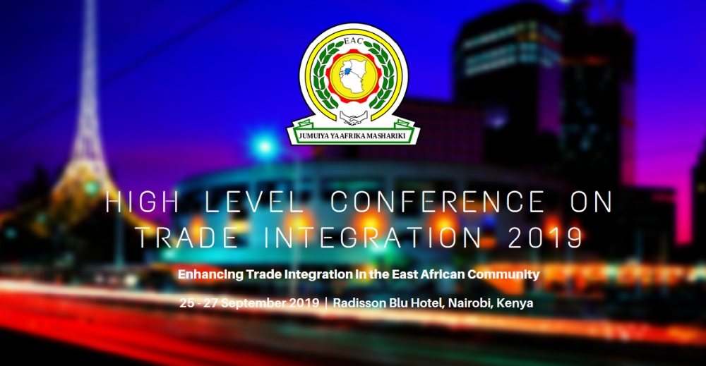 TradeConference2