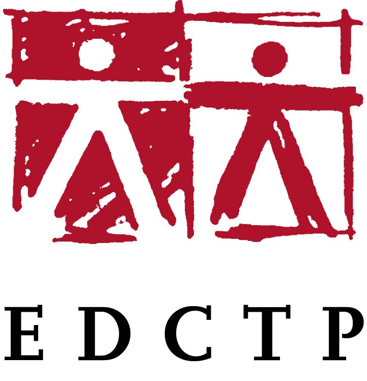 03 Red EDCTP
